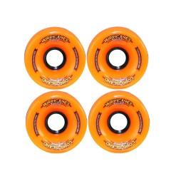 longboards1516\long-island-longboard-rollen-hurricane-freestyle-orange.jpg