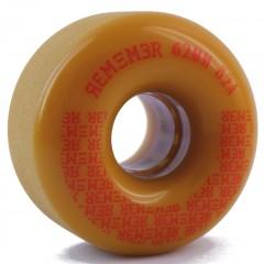 longboards1516\remember peewee-mustard.jpg