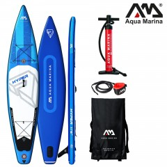neo2016\w19328-AquaMarina-Wassersport-SUP-inflatable_1_1.jpg