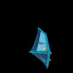 sup2017\15600-1900_1[1].png
