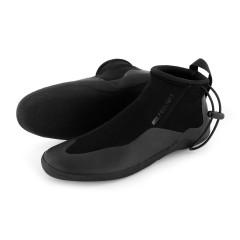 sup21\401.10660.000_raider_shoe_2mm_no_box[1].jpg