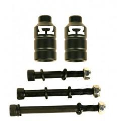 sup21\peg-black-pair.jpg