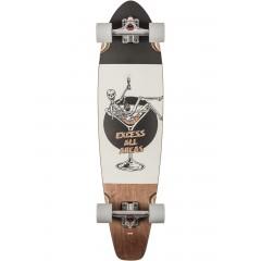 surf skate\all.jpg