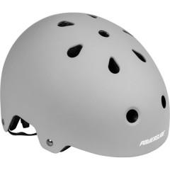 surf skate\powerslide-urban-helmet-grey[1].jpg
