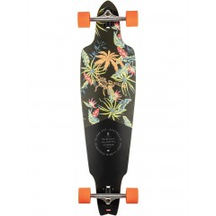 surf skate\pr.jpg