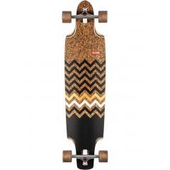 surf skate\spear.jpg
