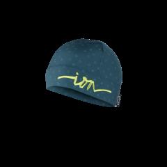 surfsup2019\48700-4153_2[1].png