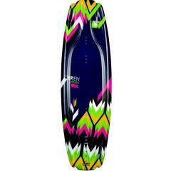 wake\obrien-vixen-w-wakeboard-grey-165-zoom-0[1].jpg