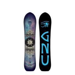 19-20\2019-2020-GNU-Free-Spirit-Black-Base-Snowboard[2].jpg