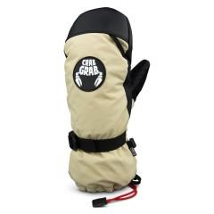 19-20\crab_grab-FA19-snowboard-mitten-cinch-khaki-back_2000x.jpg