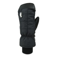 19-20\crab_grab-FA19-snowboard-mitten-mermitten-black-back_2000x[1].jpg