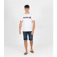 1Sommer 2021\Hurley\white.jpg