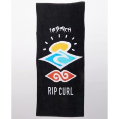 1Sommer 2021\RipCurl\icon.jpg