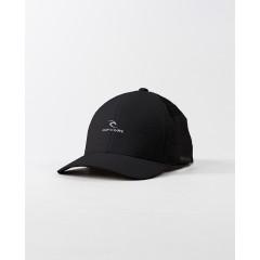 1Sommer 2021\RipCurl\vapor cap black.jpg