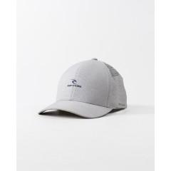 1Sommer 2021\RipCurl\vapor cap white.jpg