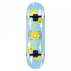 1Sommer 2021\Skateboard\flower.jpg
