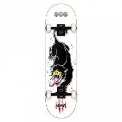 1Sommer 2021\Skateboard\panther.jpg