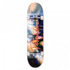 1Sommer 2021\Skateboard\primitive.jpg