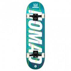 1Sommer 2021\Skateboard\teal 80.jpg