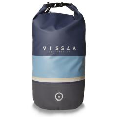 1Sommer 2021\Vissla\dry blue.png
