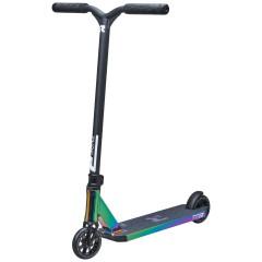 1Sommer 2021\scooter\type R.jpg