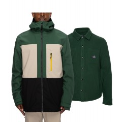 2122 Winter\686\_0002_686_SMARTY_PHASE_JACKET_PINE_GREEN_W_LINER_.jpg