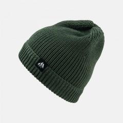 2122 Winter\Jones\green.jpg
