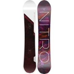 2122 Winter\Nitro\830687-001_Victoria_152_Product-TB.jpg