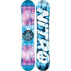 2122 Winter\Nitro\830700-001_Ripper-Youth_142_Product-TB.jpg
