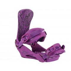 2122 Winter\Nitro\836449-004_Cosmic_Factory-Craft-Series-Purple_Product-3.jpg