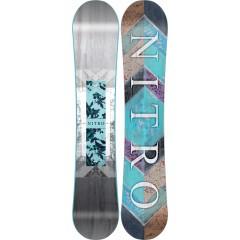 2122 Winter\Nitro\Fate-144-2122-Top.jpg