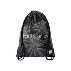 Femi Stories\maile.jpg