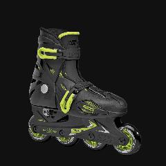 Inline Skates 2019\400687-008[1].png
