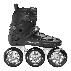Inline Skates 2019\400848-001[1].png