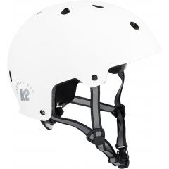 Inline Skates 2019\K2\k2skates_2019_varsity-pro-helmet-white.png