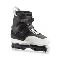 Inline Skates 2019\Rollerblade\_1200x1200r_07848000787_NJ_TEAM.jpg