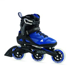 Inline Skates 2019\Rollerblade\_1200x1200r_079545009E4_MACROBLADE_100_3WD_W_PHOTO-PRIMARY_ANGLED_VIEW_fav.jpg