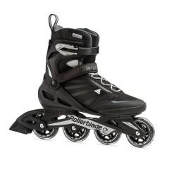 Inline Skates 2019\Rollerblade\_1200x1200r_07958600816_ZETRABLADE_PHOTO-PRIMARY_ANGLED_VIEW_fav.jpg