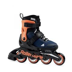 Inline Skates 2019\oran.png