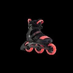 Inline Skates 2019\tri.png