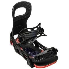 Snowboard 2021\Bent Metal\2020-2021-bent-metal-joint-binding-black-front_2.jpg