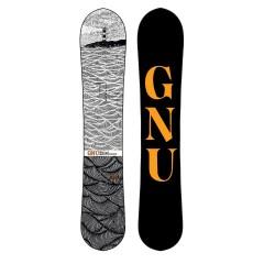 Snowboard 2021\GNU\2020-2021-gnu-t2b-black-base-snowboard.jpg