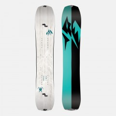 Snowboard 2021\Jones\women-s-solution-splitboard.jpg