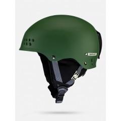 Snowboard 2021\K2\k2_2021_emphasis_green.jpg