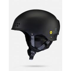Snowboard 2021\K2\k2_2021_phase-mips_black.jpg