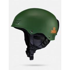 Snowboard 2021\K2\k2_2021_phase-pro_green.jpg