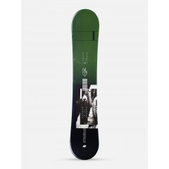 Snowboard 2021\K2\k2_2021_standard_top.jpg