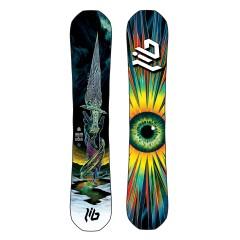 Snowboard 2021\Lib Tech\2020-2021-Lib-Tech-T-Rice-Pro-Snowboard-Blunt.jpg