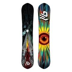 Snowboard 2021\Lib Tech\2020-2021-lib-tech-t-rice-pro-snowboard-pointy.jpg