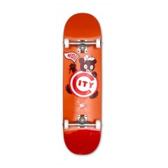 Snowboard 2021\Mob\ballpark.JPG